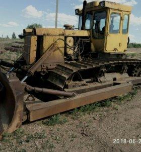 Продам гусеницы болотные т130 т170
