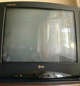 Телевизор joymax