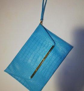Сумка сумочка asos