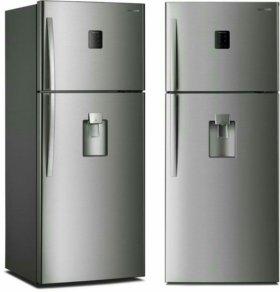 Продажа. Ремонт холодильников.