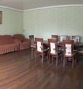 Дом, 177 м²