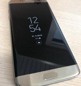 Samsung s7 edge Обмен
