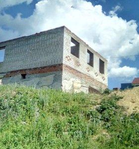 Коттедж, 108 м²