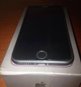 IPhone 8 на запчасти