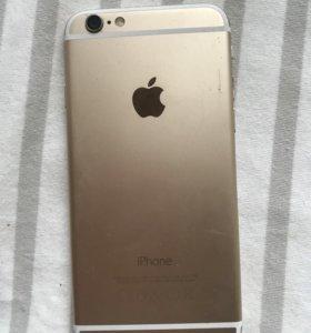 Айфон 6 оригинал