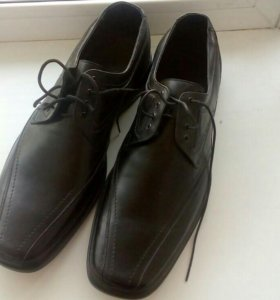 Туфли Amour