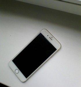 iphone 6 продам или обмен на 5s(5se)