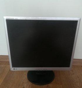 Монитор LG 19'