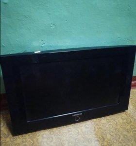 Телевизор samsung LE26A330J1