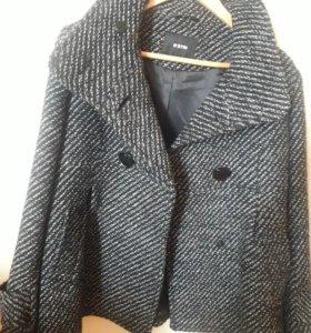 Пальто OSTIN (новое)