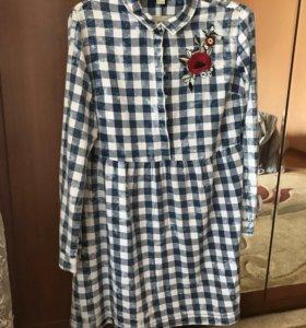 Платье ОSTIN (L)