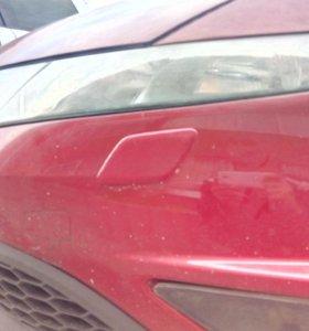 Заглушка омывателя фар для Honda Civic 5D