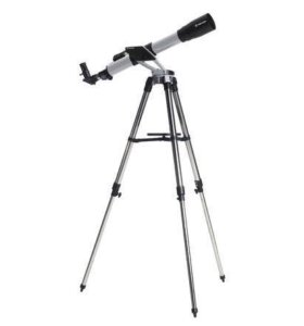 Телескоп MEADE NG60-SM