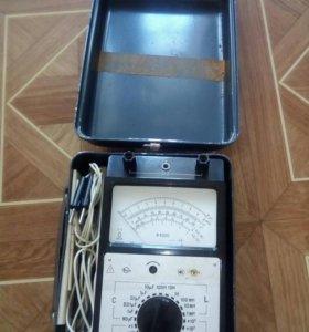 Измерительный прибор Ф4320