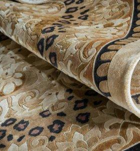 Стирка ковров