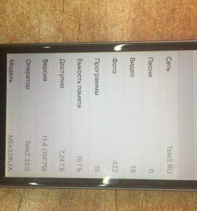 iPhone 5S 🔥