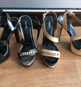 Обувь,туфли