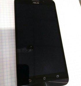 Смартфон Asus ZenFone ZC550KL