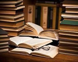 Отдам 2 мешка книг