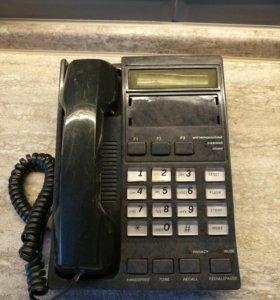 Телефон мираж 101