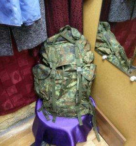 Рюкзак НАТО (оригинал)