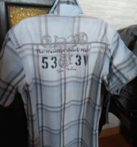 Муж.рубашка