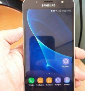Samsung g 5 2016