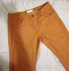 Новые брюки RESERVED