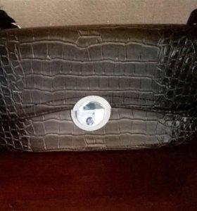 сумка(новая)