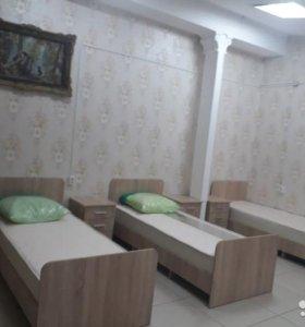Квартира, 5 и более комнат, 30 м²