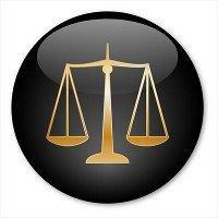 Юрист с опытом в любом гражданском вопросе