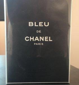 Bleu de Chanel 100ml