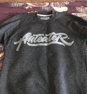 Продам Свитшот Anteater