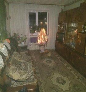 Диван и два кресла +кровать