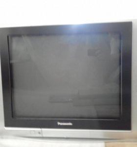 Телевизор Panasonic TX-25FJ20T