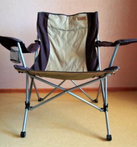 Кресло для пикника Forester