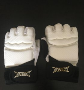 Перчатки Тхеквандо