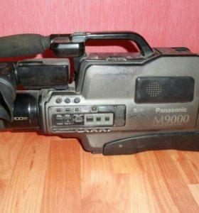 PANASONIC 9000