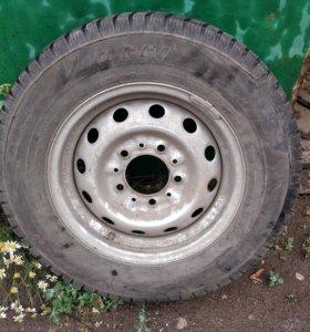 Шевроле нива Chevrolet Niva