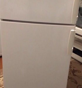 Холодильник Зануси двухкамерный