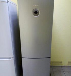 "Холодильник "" Дэу"""