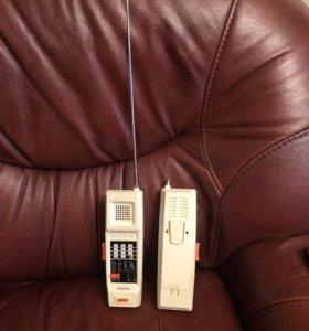 Детская рация 27 MHz (радиостанция)