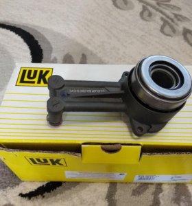 510001110 INA рабочий цилиндр сцепления в сборе