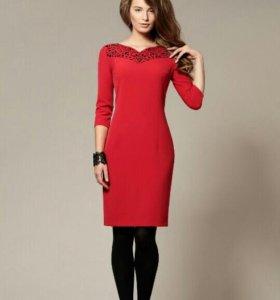 Платье новое Беларусь