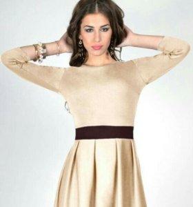 Платье новое.Беларусь