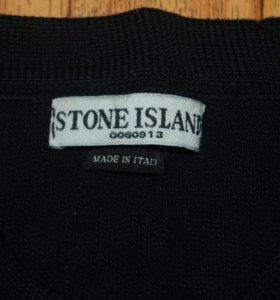 Stone Island свитер