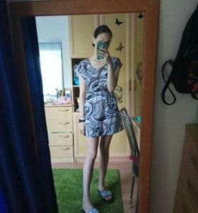 Платье gloria jeans размер s