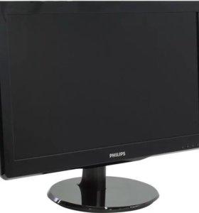 Монитор Philips 226v4l