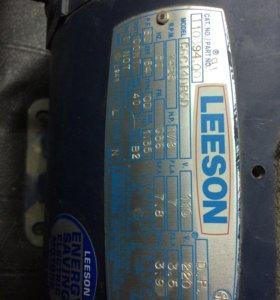 Leeson 110394.00
