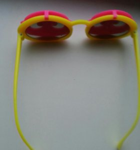 Слнечные очки